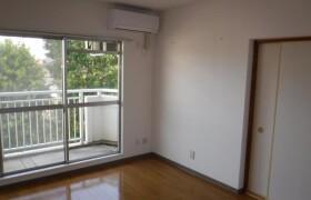埼玉市南区大谷口-4LDK公寓大厦
