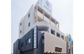 1K Mansion in Jiyugaoka - Meguro-ku