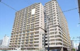 名古屋市中村区 平池町 2LDK アパート