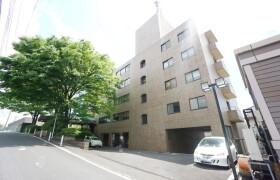横浜市青葉区藤が丘-3K公寓大厦
