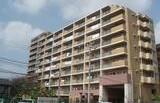 4LDK Apartment in Higashinakayama - Funabashi-shi