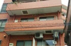 1LDK Apartment in Makishi - Naha-shi