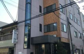 Whole Building {building type} in Mibu aiaicho - Kyoto-shi Nakagyo-ku