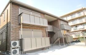 2LDK Apartment in Oyakita - Ebina-shi