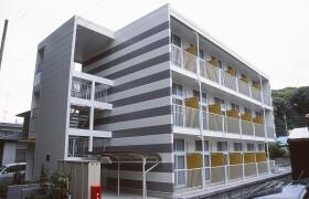 1K Apartment in Kamoi - Yokosuka-shi