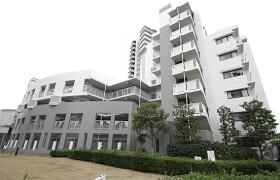 4LDK {building type} in Ikejima - Osaka-shi Minato-ku