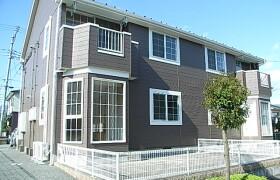 2DK Apartment in Sakai - Kai-shi
