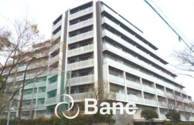 江户川区南葛西-3LDK{building type}
