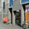 3SLDK Apartment to Rent in Setagaya-ku Post office