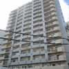 2SLDK Apartment to Buy in Tachikawa-shi Exterior