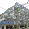 1SDK Apartment to Buy in Shibuya-ku Exterior
