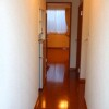 1K Apartment to Rent in Machida-shi Entrance