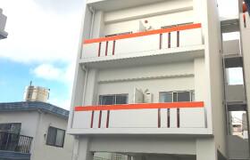 1K Mansion in Yorimiya - Naha-shi