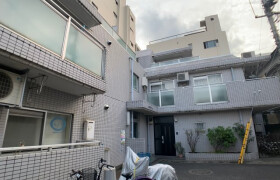 1K Mansion in Arai - Nakano-ku