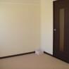 1K Apartment to Rent in Nagoya-shi Higashi-ku Room
