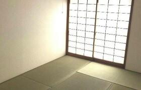 澀谷區本町-3DK公寓大廈