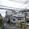 1R Apartment to Buy in Suginami-ku View / Scenery