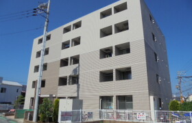 1K Apartment in Ikegami - Odawara-shi