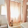 2DK Apartment to Buy in Shinagawa-ku Bathroom