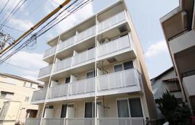 1K Mansion in Okutecho - Nagoya-shi Chikusa-ku