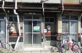 2DK {building type} in Nagaikecho - Yao-shi