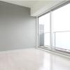 1K Apartment to Rent in Osaka-shi Fukushima-ku Room