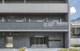 1K Mansion in Sumida - Sumida-ku
