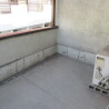 4DK House to Buy in Matsubara-shi Balcony / Veranda