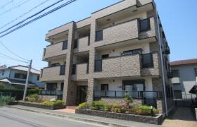 2LDK Mansion in Suehirocho - Ibaraki-shi