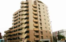 大田区 - 池上 公寓 3LDK