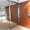 1SLDK Apartment to Rent in Kita-ku Interior