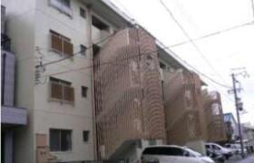 名古屋市西区 - 貝田町 公寓 (整棟)樓房