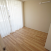 3LDK Apartment to Buy in Suginami-ku Bedroom