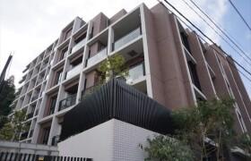 1LDK {building type} in Minamimotomachi - Shinjuku-ku
