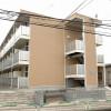 1K 아파트 to Rent in Saitama-shi Sakura-ku Exterior