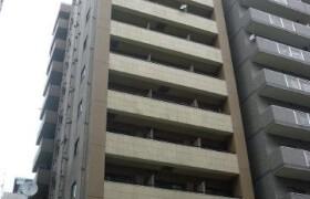 1R Mansion in Minamiikebukuro - Toshima-ku