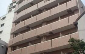 1K Mansion in Izumi - Suginami-ku