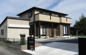 4LDK House in Tayacho - Mito-shi