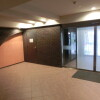1K Apartment to Rent in Sumida-ku Lobby