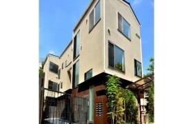 1R Apartment in Sendagi - Bunkyo-ku