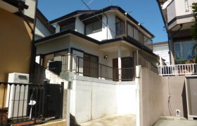 3LDK House in Aina - Atsugi-shi