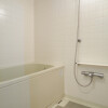 2DK Apartment to Rent in Toshima-ku Shower