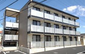 1K Mansion in Nakadai - Kawagoe-shi