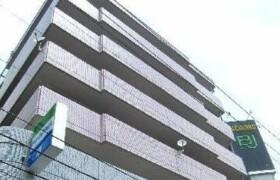 川崎市宮前区 宮崎 2LDK マンション
