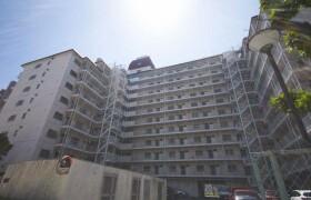 3LDK {building type} in Oimatsucho - Hiratsuka-shi