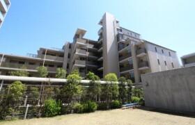 世田谷区経堂-3LDK{building type}