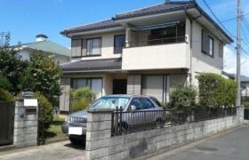 4SLDK House in Matsumaedai - Moriya-shi