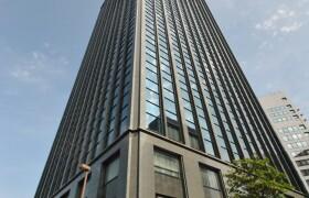 1LDK Apartment in Nishikanda - Chiyoda-ku
