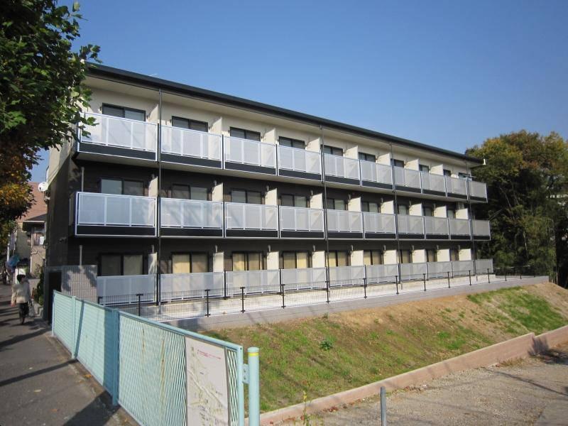 Kawasaki Japan Apartment For Rent
