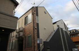 Whole Building {building type} in Kamikitazawa - Setagaya-ku